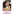 L'Oreal Paris Excellence Permanent Hair Colour - Darkest Brown 3.0 by L'Oreal Paris