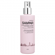 SAMPAR Skin Quenching Mist