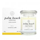 Palm Beach Collection Mini - Daisy
