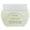 Aveda Tulasara? Wedding Masque Overnight (Face)