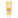 Burt's Bees Baby Bee Calming Body Lotion