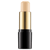 Lancôme Teint Idole Ultra Wear Stick Foundation