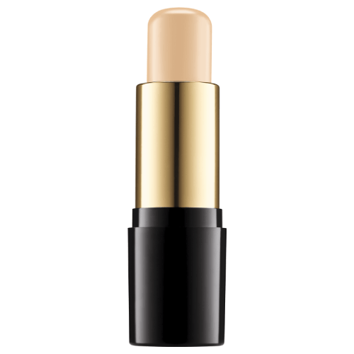 Lancôme Teint Idole Ultra Wear Stick Foundation by Lancôme
