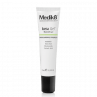 Medik8 betaGel - Acne Treatment Gel