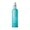 MOROCCANOIL Heat Styling Protection - 250mL
