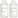 Olaplex No.4 + No.5 Duo by Olaplex