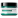 SOME BY MI AHA BHA PHA 30 Days Miracle Cream 50ml by Some By Mi