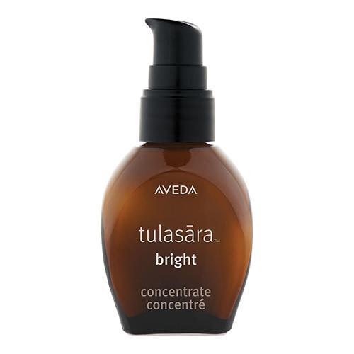 Aveda Tulasara Bright Concentrate