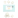 Circa Home Scented Soy Melts - Mango & Papaya by Circa Home
