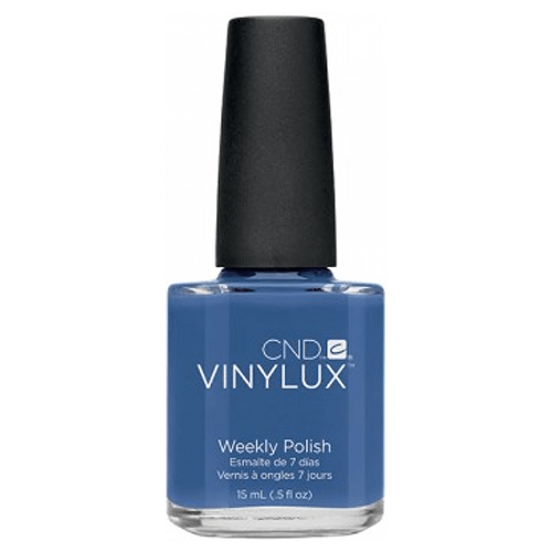 CND VINYLUX™ Weekly Polish - Seaside Party by CND