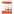 Philip Kingsley Smooth & Shiny Jet Set 75ml Kit  by Philip Kingsley