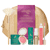 Jane Iredale Be Rosy Kit