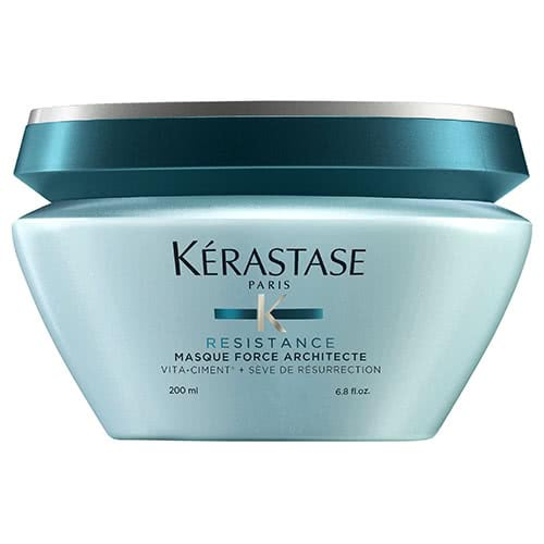 Kérastase Masque Force Architecte 200ml by Kerastase