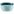 Kérastase Resistance Masque Force Architecte 200ml by Kérastase