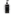 Napoleon Perdis Hand and Beauty Sanitiser 1L by Napoleon Perdis