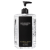 Napoleon Perdis Hand and Beauty Sanitiser 1L