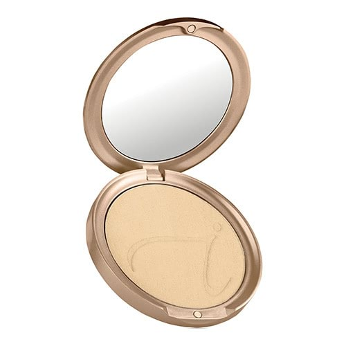 Jane Iredale PurePressed Pressed Base Minerals SPF20 by jane iredale