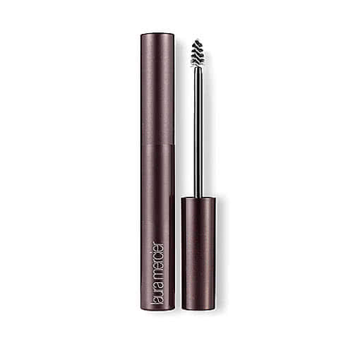 Laura Mercier Brow Dimension Fiber Infused Colour Gel by Laura Mercier