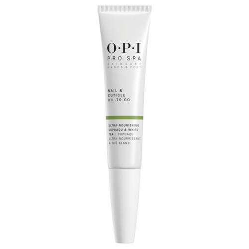 OPI ProSpa Nail & Cuticle Oil To Go