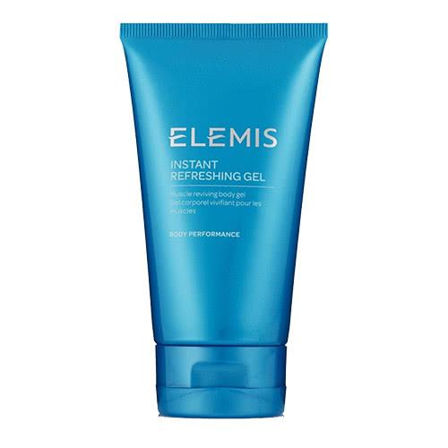 Elemis sp@home Instant Refreshing Gel