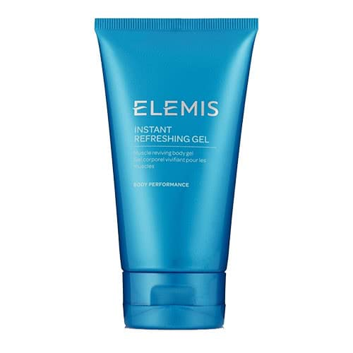 Elemis sp@home Instant Refreshing Gel