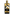 Memo Paris Tiger's Nest Eau De Parfum 75ml by Memo Paris