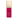 Clarins Lip Comfort Oil Intense by Clarins