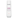 Goldwell Dualsenses Color Brilliance Shampoo 300ml by Goldwell