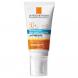La Roche-Posay Anthelios Ultra BB Cream SPF 50+ by La Roche-Posay
