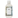 R+Co GEMSTONE Color Shampoo 241ml by R+Co