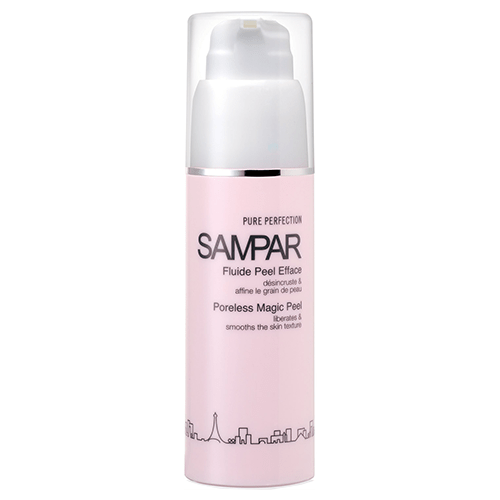 SAMPAR Poreless Magic Peel 50ml by SAMPAR