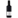 Edible Beauty No. 2 Citrus Rhapsody Toner Mist by Edible Beauty