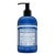 Dr. Bronner 4-in-1 Sugar Sugar and Peppermint Organic Pump Soap