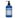 Dr. Bronner 4-in-1 Sugar Sugar and Peppermint Organic Pump Soap by Dr. Bronner's