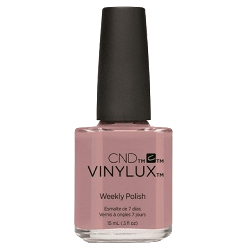 CND VINYLUX™ Weekly Polish Flora & Fauna Collection - Field Fox