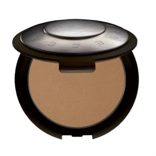 BECCA Perfect Skin Mineral Powder by BECCA