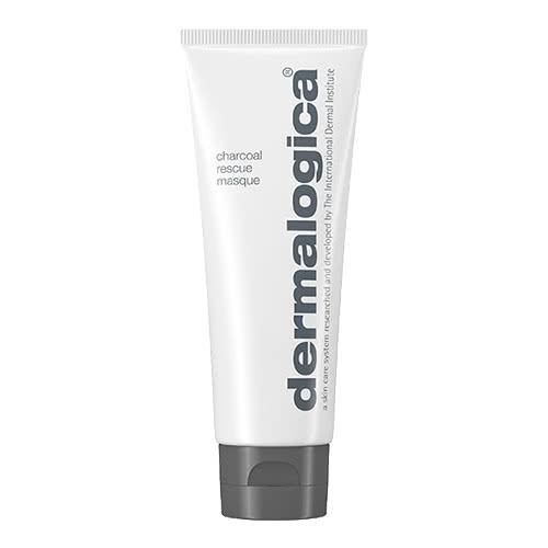 Dermalogica Charcoal Rescue Masque by Dermalogica