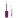 Maybelline Falsies Lash Mask Overnight Conditioning Mask by Maybelline
