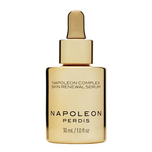 Napoleon Perdis Complex Skin Renewal Serum