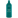Aveda botanical repair strengthening conditioner 1000ml by Aveda