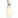 Calvin Klein  Eternity EDP Spray 50 mL by Calvin Klein