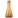 L'Oreal Professionnel Mythic Oil Haircare Shampoo by L'Oreal Professionnel