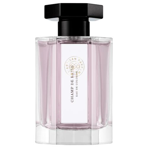 L'Artisan Parfumeur Champ de Baies 100ml by L'Artisan Parfumeur