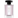 l'Artisan Parfumeur Champ de Baies Cologne 100ml by L'Artisan Parfumeur