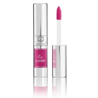 Lancôme Lip Lover Lip Gloss