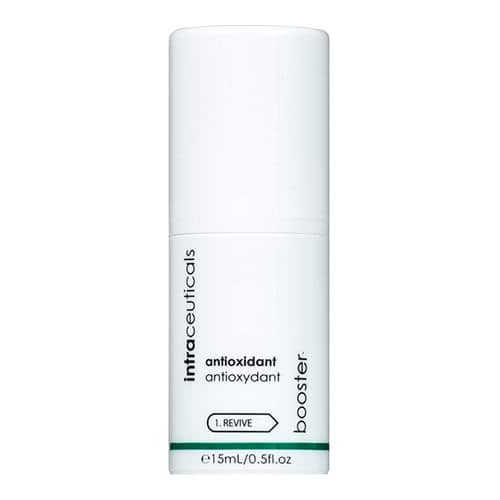 Intraceuticals Booster Antioxidant