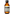 Aesop B & Tea Balancing Toner 100ml by Aesop
