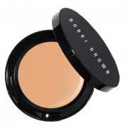 Bobbi Brown Long-Wear Even Finish Compact Foundation