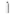 Dermalogica Special Cleansing Gel 500ml by Dermalogica