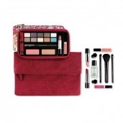 Elizabeth Arden Makeup On The Move Blockbuster